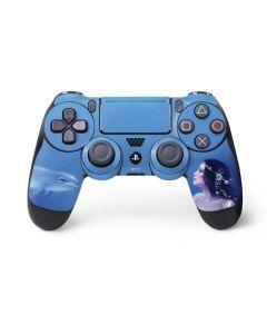 Ultramarine PS4 Pro/Slim Controller Skin