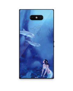 Ultramarine Razer Phone 2 Skin