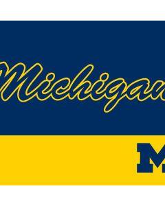 University of Michigan Split RONDO Kit Skin