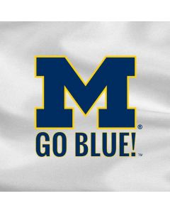 Michigan Go Blue RONDO Kit Skin