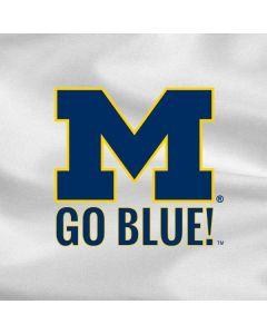 Michigan Go Blue SONNET Kit Skin