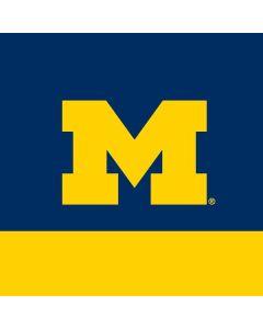 University of Michigan Logo RONDO Kit Skin