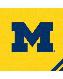Michigan Large Logo RONDO Kit Skin