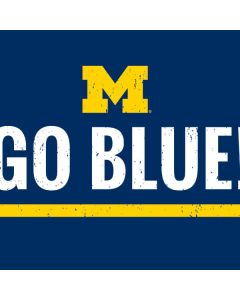 University of Michigan Go Blue SONNET Kit Skin