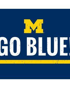 University of Michigan Go Blue RONDO Kit Skin
