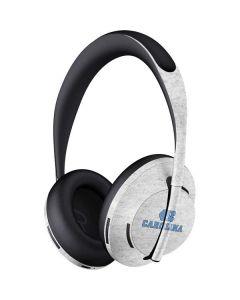 UNC Carolina Bose Noise Cancelling Headphones 700 Skin