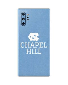 UNC Chapel Hill Galaxy Note 10 Plus Skin