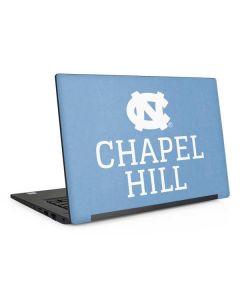 UNC Chapel Hill Dell Latitude Skin