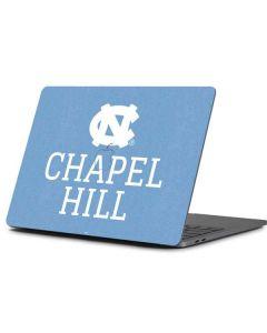 UNC Chapel Hill Apple MacBook Pro 13-inch Skin