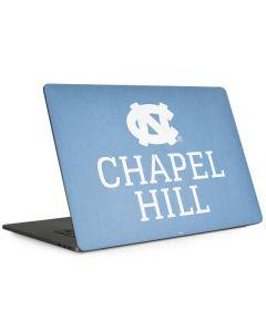 UNC Chapel Hill Apple MacBook Pro 15-inch Skin