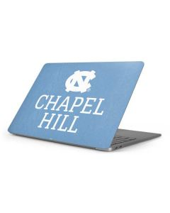 UNC Chapel Hill Apple MacBook Pro 16-inch Skin
