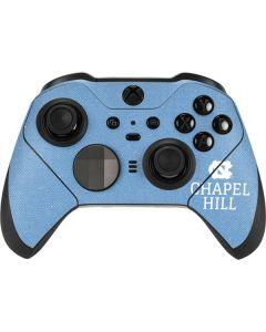 UNC Chapel Hill Xbox Elite Wireless Controller Series 2 Skin