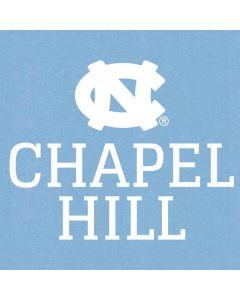 UNC Chapel Hill Satellite A665&P755 16 Model Skin
