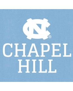 UNC Chapel Hill Asus X502CA 15.6 Skin