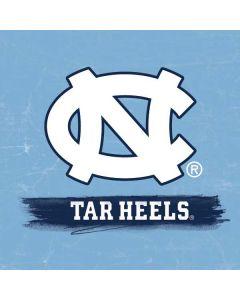 North Carolina Tar Heels Generic Laptop Skin