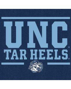 UNC Tar Heels Beats Solo 3 Wireless Skin