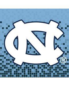 North Carolina Digi Pixelbook Skin