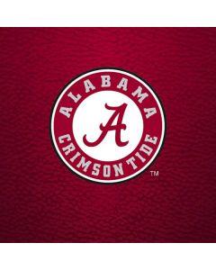 University of Alabama Seal Dell Latitude Skin