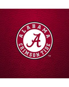 University of Alabama Seal Playstation 3 & PS3 Skin