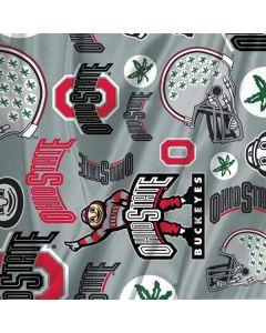 Ohio State Pattern RONDO Kit Skin