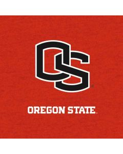 Oregon State Orange Surface Pro 6 Skin