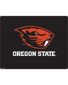 Oregon State Beavers Surface Pro (2017) Skin