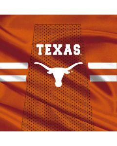 Texas Longhorns Jersey Galaxy S6 Skin
