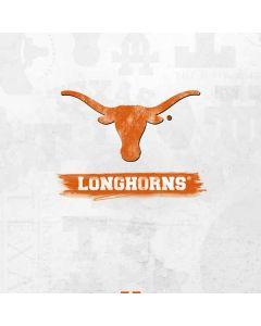 Texas Longhorns Distressed iPhone 7 Cargo Case