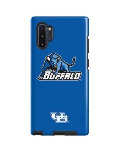 University at Buffalo Galaxy Note 10 Plus Pro Case