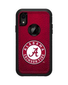 University of Alabama Seal Otterbox Defender iPhone Skin