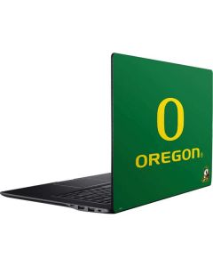 University of Oregon Ativ Book 9 (15.6in 2014) Skin