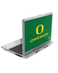 University of Oregon Elitebook Revolve 810 Skin