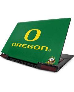 University of Oregon Lenovo IdeaPad Skin