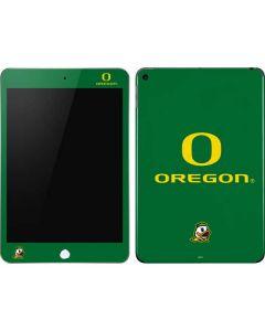 University of Oregon Apple iPad Mini Skin