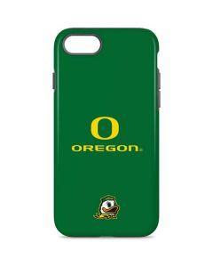 University of Oregon iPhone 8 Pro Case