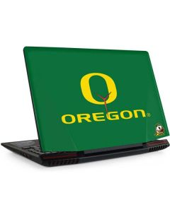 University of Oregon Legion Y720 Skin