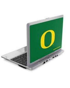 University of Oregon Mesh Elitebook Revolve 810 Skin
