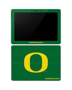 University of Oregon Mesh Surface Go Skin