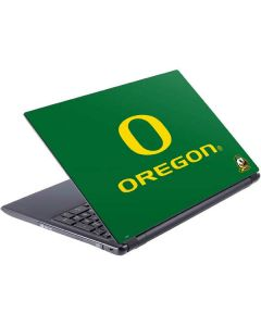 University of Oregon V5 Skin