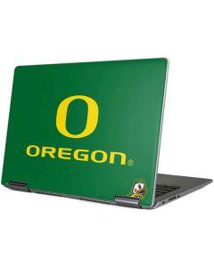 University of Oregon Yoga 710 14in Skin