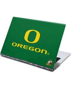 University of Oregon Yoga 910 2-in-1 14in Touch-Screen Skin
