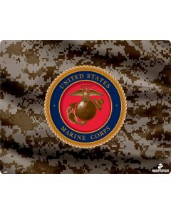 Camo Marine Corps Aspire R11 11.6in Skin
