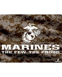 The Few The Proud Camo Marines DJI Phantom 4 Skin