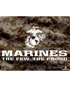 The Few The Proud Camo Marines DJI Mavic Pro Skin
