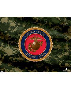 Green Camo Marine Corps LG G6 Skin