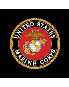 Black Full US Marine Corps DJI Mavic Pro Skin