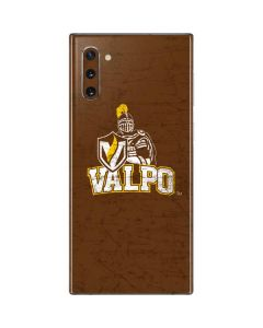 Valparaiso University Galaxy Note 10 Skin