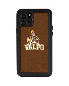 Valparaiso University iPhone 11 Pro Waterproof Case