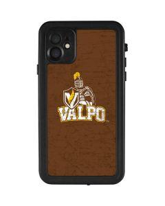 Valparaiso University iPhone 11 Waterproof Case