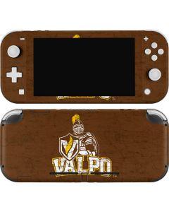 Valparaiso University Nintendo Switch Lite Skin